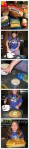 dinner recipes for kids