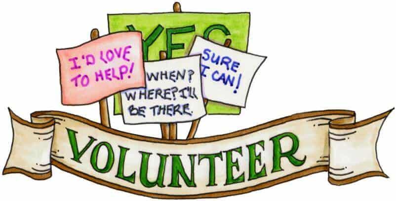 10 Things to Know Before Volunteering
