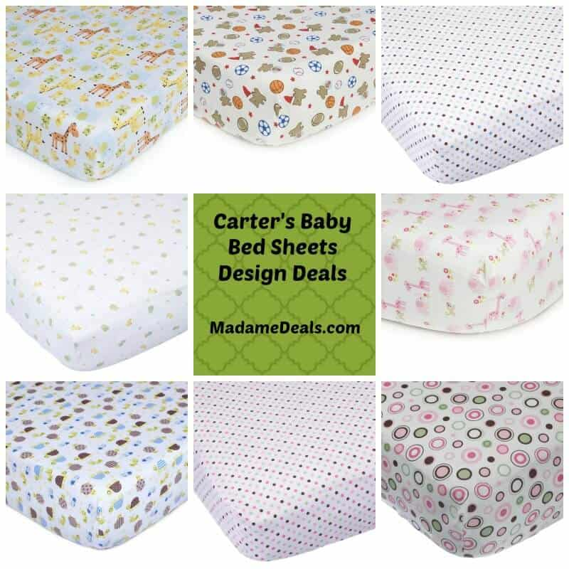 baby bed sheets design 21