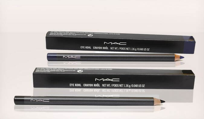 M.A.C. Eye-Kohl Pencil Liner Only $9.99!