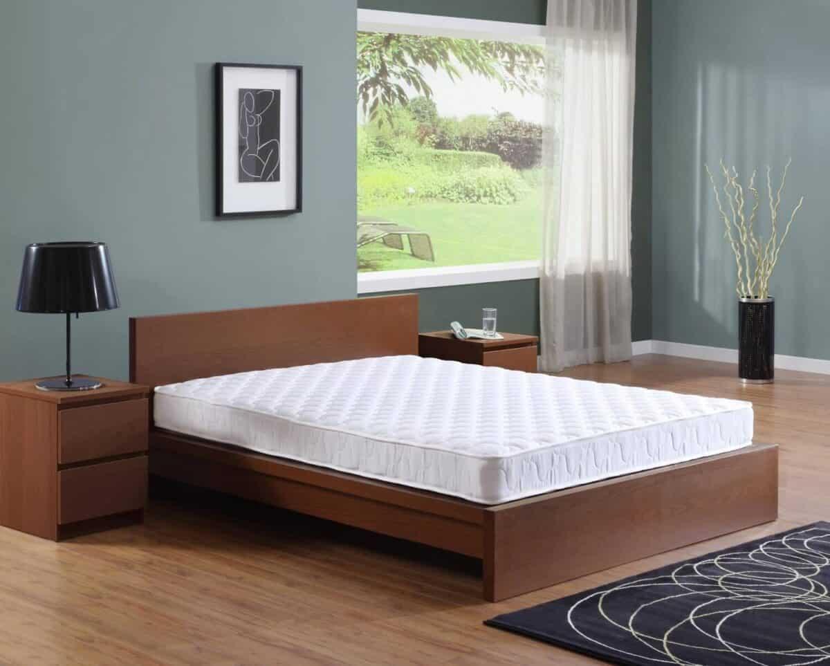 Signature Sleep Mattress Sale