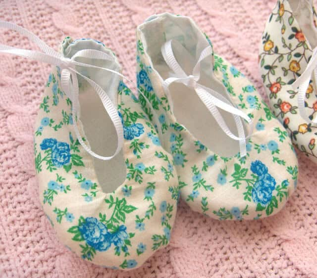 baby gifts 10