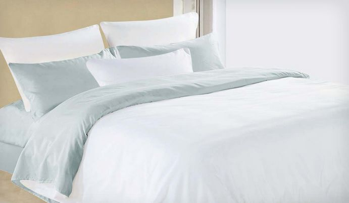Microfiber Bed Sheets