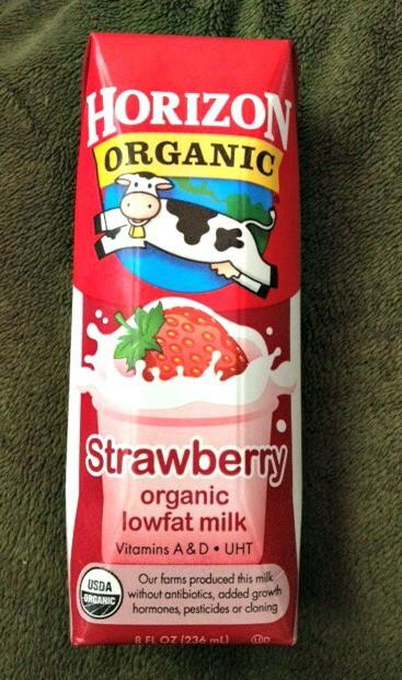 milk3