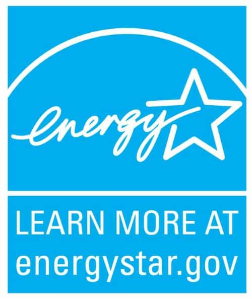 Cut Your High Energy Bills with ENERGY STAR and Best Buy