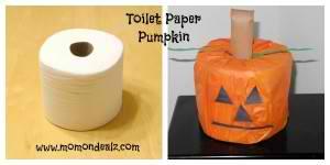toilet-paper-pumpkin1-300x150