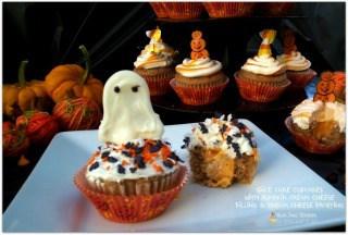 320-cupcake-halloween