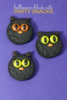 320-halloween-black-cat-oreos-recipe-e1442615141918