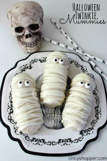 320-halloween-twinkie-mummies-recipe