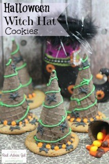320-halloween-witch-hat-cookies-467x700