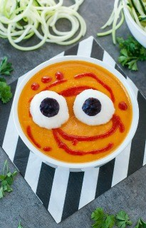 320-spooky-eyeball-recipes-halloween-soup-peasandcrayons-3664xl