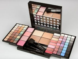 e.l.f. 83-Piece Full-Face Makeup Collection Only $19.99 Shipped!