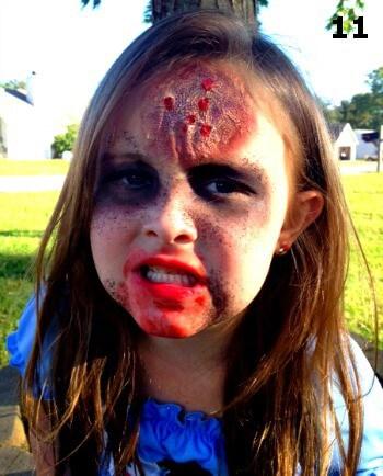 zombiejaiden14