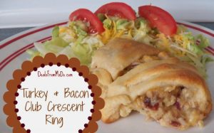 club-crescent-ring-turkey-recipe