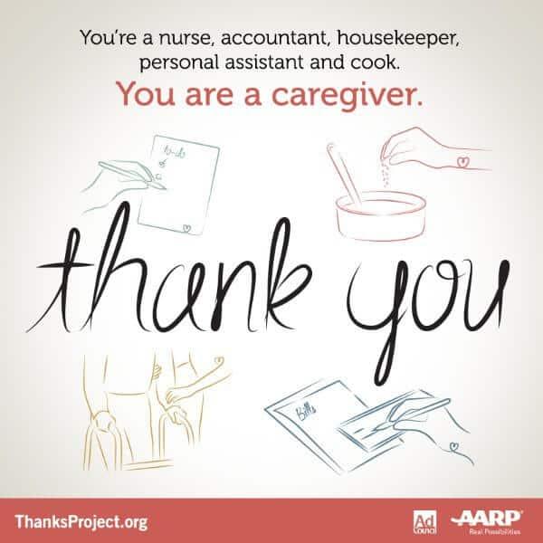 caregiver 3