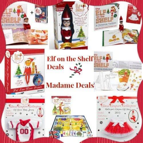 elf-on-the-shelf-deals