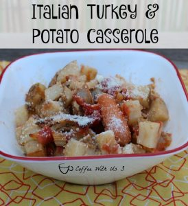 italian-potato-turkey-casserole-recipe