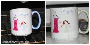 permanent-marker-coffee-cup-diy.jpg