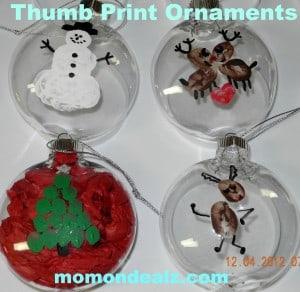 thumb-print-ornaments-300x292