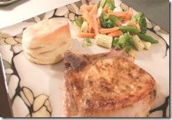 homemade-porkchop