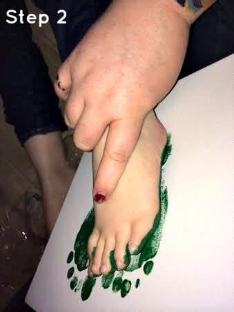 toes2