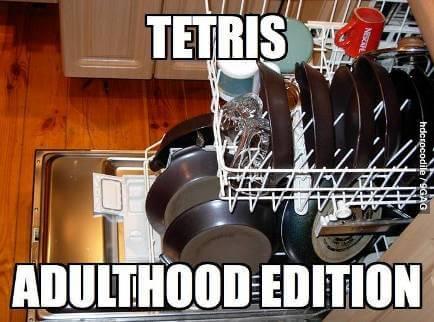 Dishwasher-Tetris-Allegiance-A-New-Musical