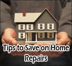 Pic-HomeRepairProgram