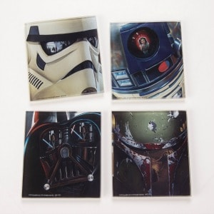 Unique Star Wars Gifts 11