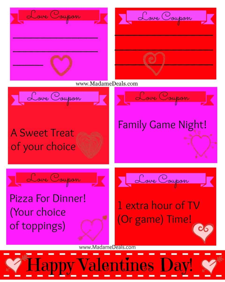 Valentines-Day-Coupons-2