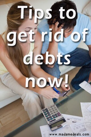 get-out-of-debts