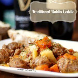 Dublin-Coddle-1