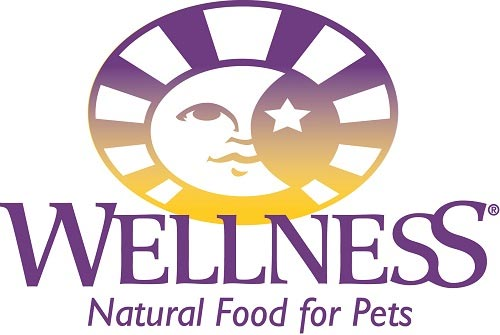 Feed your dog the best with Wellness Natural Pet Foods!