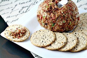 cheese-ball-recipe-10