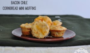 shop-Muffins-on-Plate2-with-Label_wm-1024x599