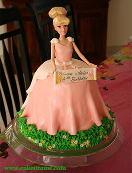 Cake Designs For Kids Birthdays Real Advice Gal