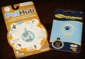Pet Hub 2
