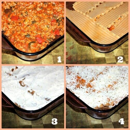 low-calorie-lasagna-2