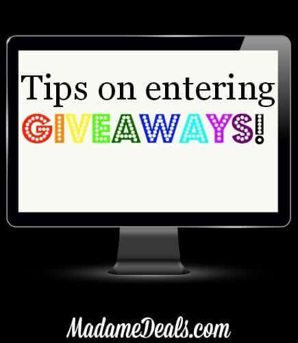 tips-on-entering-giveaways