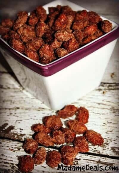 Crockpot-Cinnamon-Almonds6