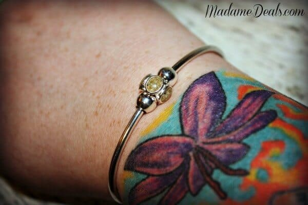 Dune-Jewelry-3