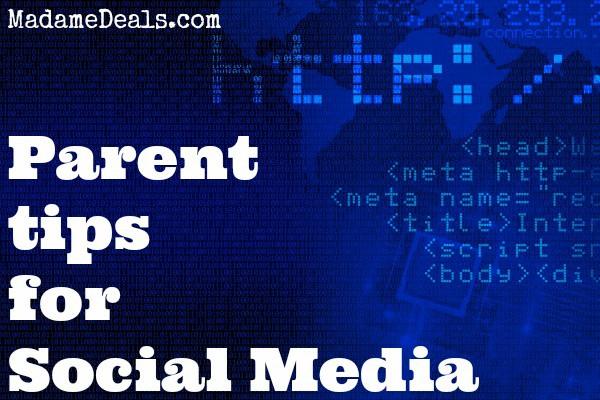 parent-tips-for-social-media