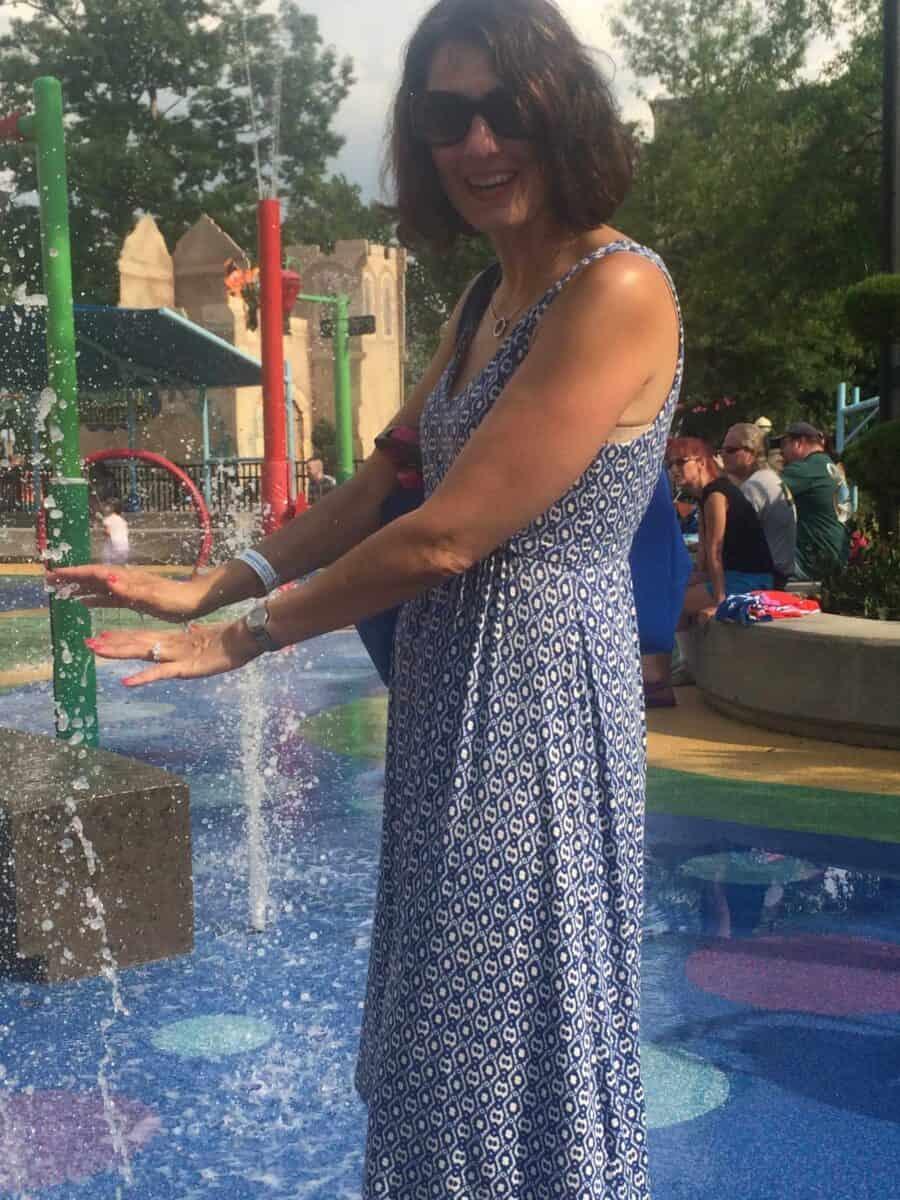 Busch Gardens Va Review Buschgardens Springintofun Madame Deals