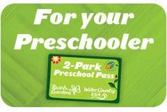 PreschoolPass