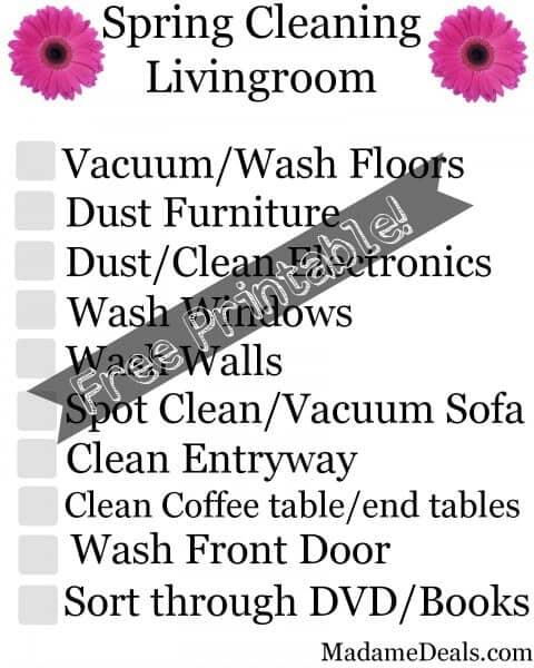 Spring-Cleaning-Livingroom