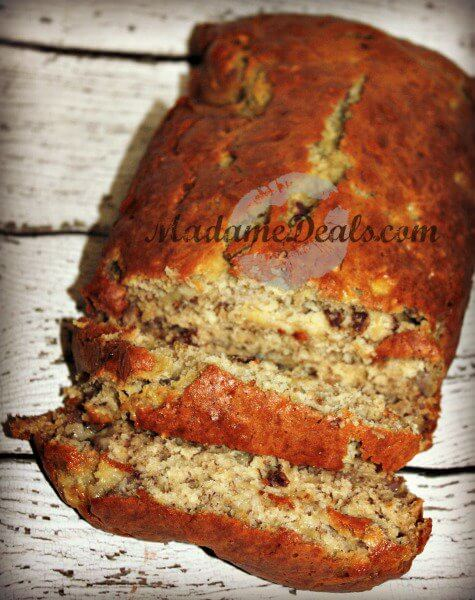 banana-bread-6