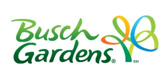 Busch Gardens VA