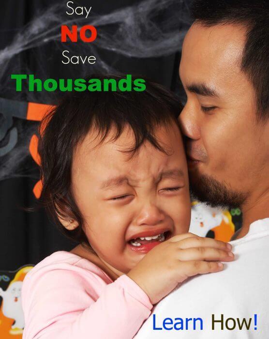 no save thousands.jpg