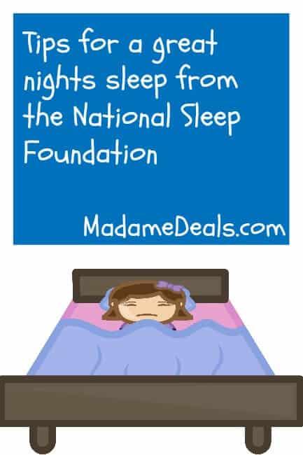 National-Sleep-Foundation
