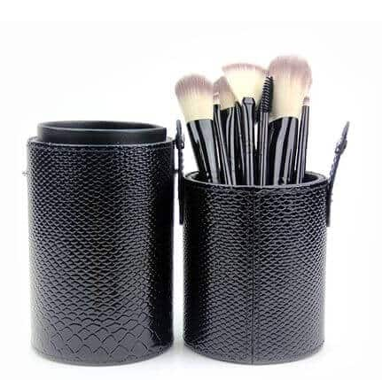 Syntho Brush Set