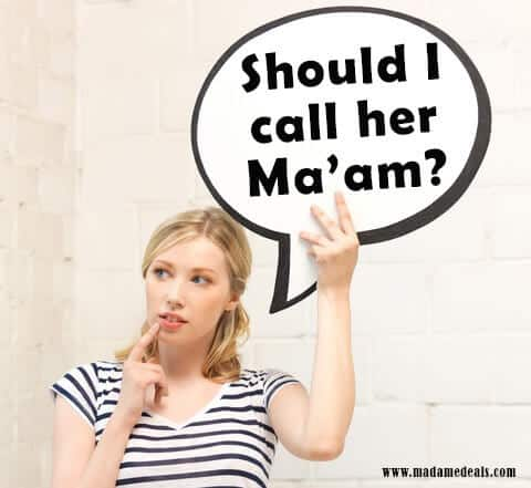 calling-maam